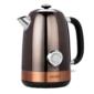 MPM Cordless kettle 1,7l MCZ-87