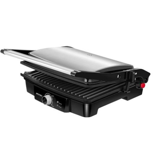 MPM Electric grill 2000W MGR-09M