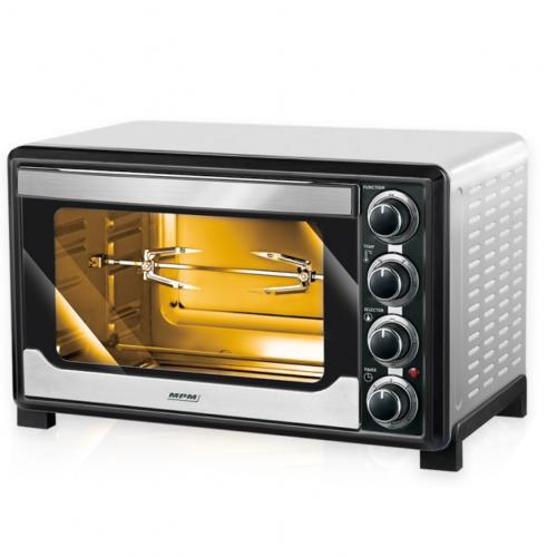 MPM Electric oven 1600W MPE-06