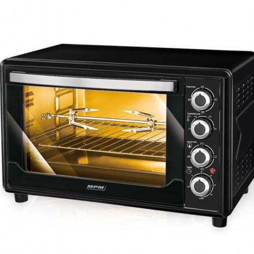 MPM Electric oven 2000W MPE-07