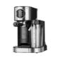 MPM Espresso machine 1470W MKW-07M