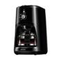 MPM Filter coffee maker 900W MKW-04