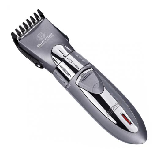 MPM Hair clipper MMW-01
