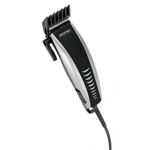 MPM Hair clipper MMW-02
