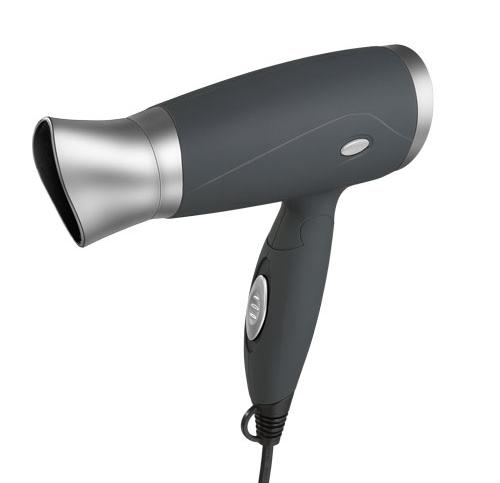 MPM Hair dryer 1400W SS-1206