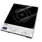 MPM Single-Induction Cooker 1800W MKE-12