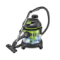 MPM Vacuum cleaner Aquarian with water filter 2400W MOD-30
