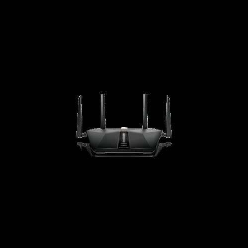 NETGEAR WL-Router AX4200 Nighthawk 5-Stream RAX43-100EUS