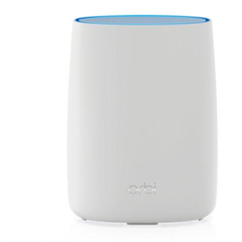 NETGEAR WL-Router ORBI LBR20-100EUS AC2200