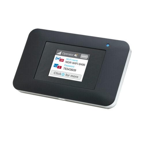 Netgear AirCard® 797 Mobile Hotspot - AC797-100EUS