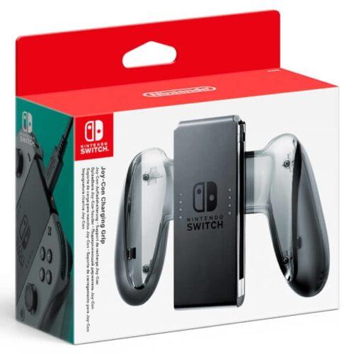 Nintendo Switch Joy-Con Aufladehalterung 2510566