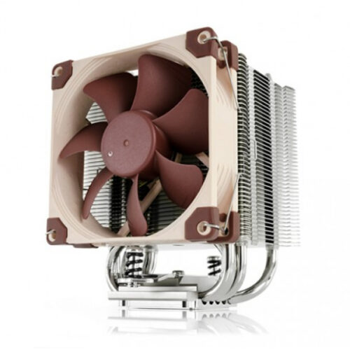Noctua Cooler NH-U9S | NH-U9S