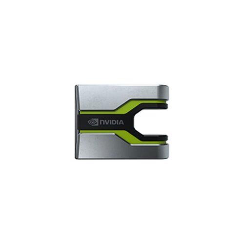 PNY VGA Zubehör Quadro RTX NVLink HB 2-Slot for RTX6000, RTX8000, 1 unit |NVLINKX16-2SLOT-PB