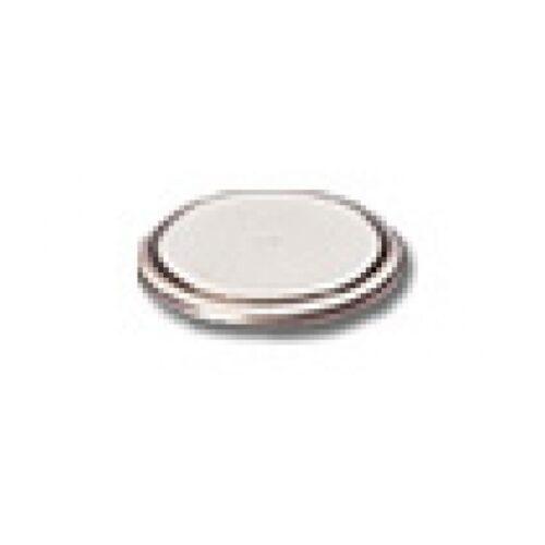 Panasonic Batterie Lithium CR1616 3V Blister (1-Pack) CR-1616EL