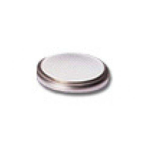 Panasonic Batterie Lithium CR2430 3V Blister (1-Pack) CR-2430EL