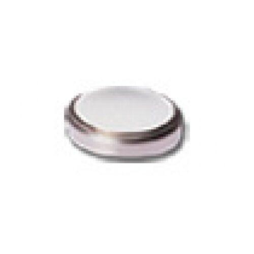 Panasonic Batterie Lithium CR2450 3V Blister (1-Pack) CR-2450EL