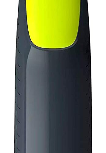 Philips OneBlade Shaver QP-2510
