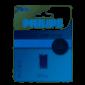 Philips USB-Stick 32GB 2.0 USB Drive Pico FM32FD85B