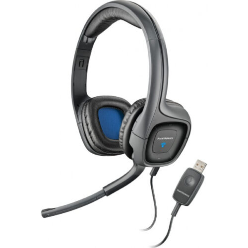 Plantronics Audio 655 USB PC (80935-15)