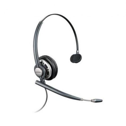 Plantronics Headset EncorePro (HW710N) monaural 78712-102