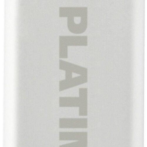 Platinum USB Flash Drive Alu 3.0 64GB