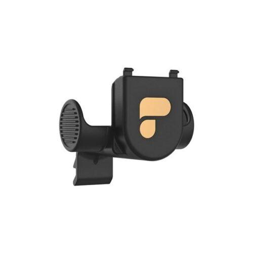 PolarPro Gimbal Lock für DJI Mavic 2 Zoom M2ZOOM-GLCK