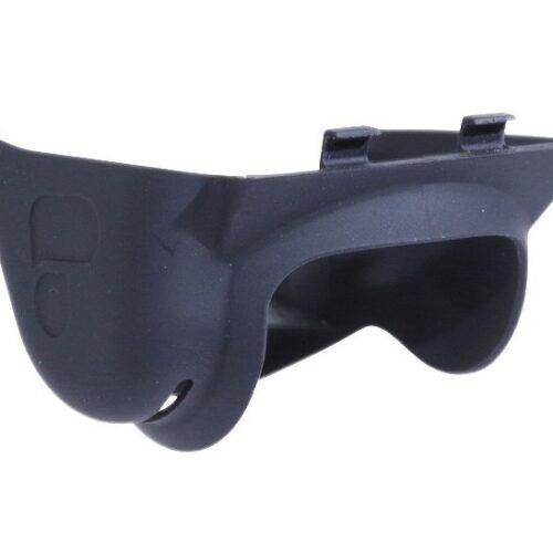 PolarPro Hood Camera Guard for DJI Mavic 2 Pro MVC-HOOD