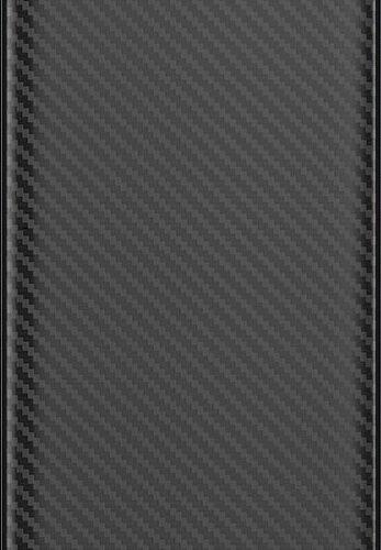 Powerbank 10000 mAh Black 2x USB (YK-Design YKP-021)