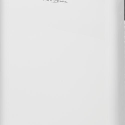 ProfiCare Air purifier PC-LR 3076 (White)