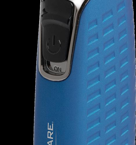 ProfiCare Body Hair Trimmer PC-BHT 3074 Blue