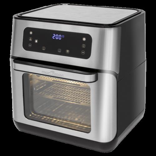 ProfiCook Hot Air Fryer PC-FR 1200 H