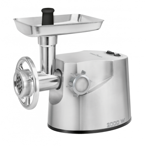 ProfiCook Meat Grinder PC-FW 1173