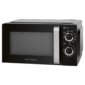 ProfiCook Microwave with Grill 17L 700