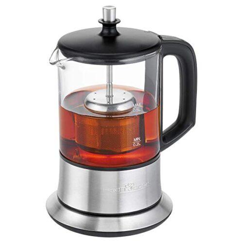 ProfiCook Tea maker