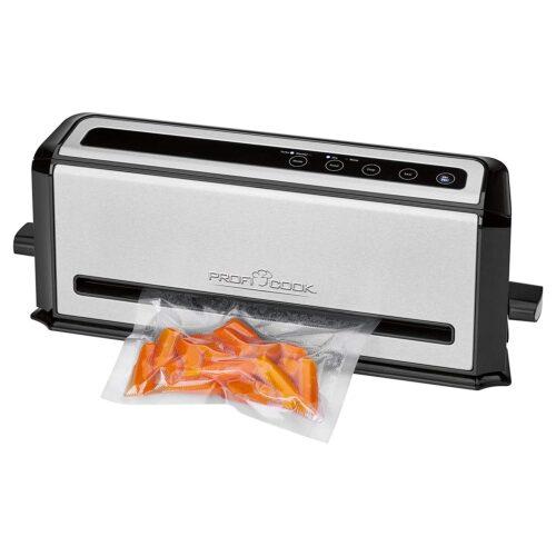 ProfiCook Vacuum sealer PC-VK 1133