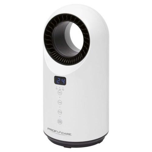 Proficare Ceramic Fan Heater PC-HL 3086