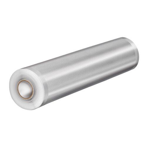 Sam Cook Vacuum Foil PSC-30-36 (2 psc.)