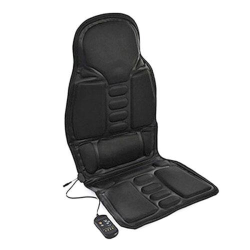 Seat-Massager