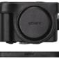 Sony Bag for DSC-HX50V - LCJHNB.SYH