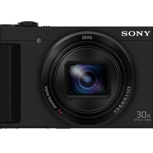 Sony DSC-HX80B - DSCHX80B.CE3