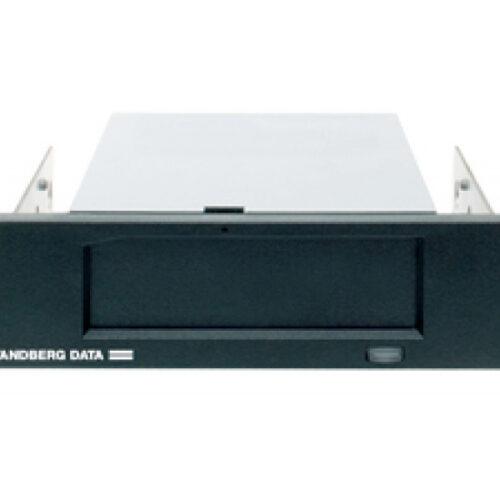 Tandberg RDX intern QuikStor USB 3.0 Bare Drive 8636-RDX