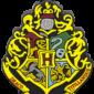 USB FlashDrive 16GB EMTEC Harry Potter Collector Hogwarts