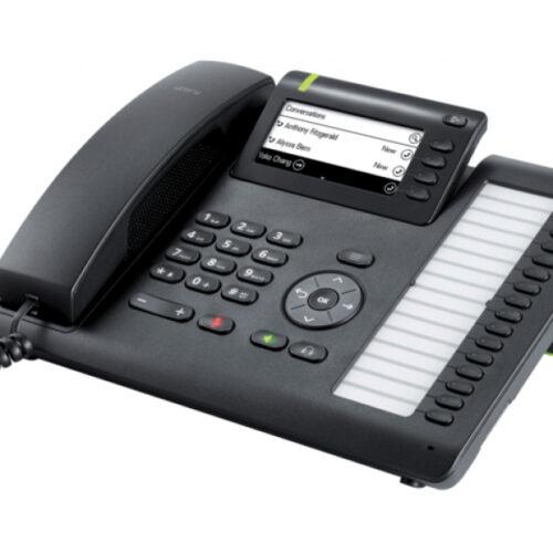 Unify DeskPhone CP400 L30250-F600-C427