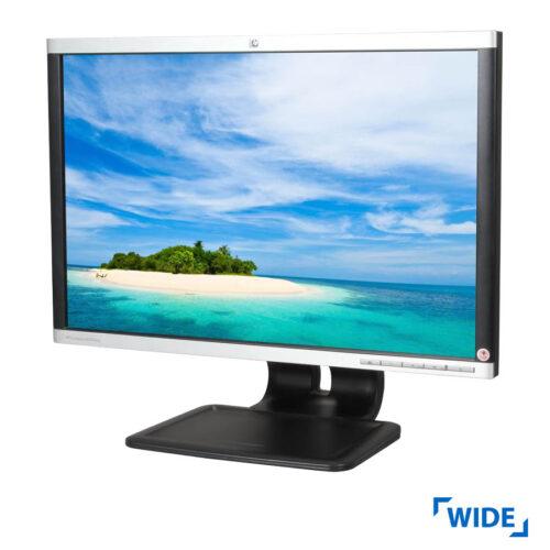 Used Monitor (Α-) LA2205w TFT/HP/22