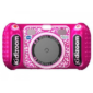 VTech Kidizoom Duo DX pink - 80-520054