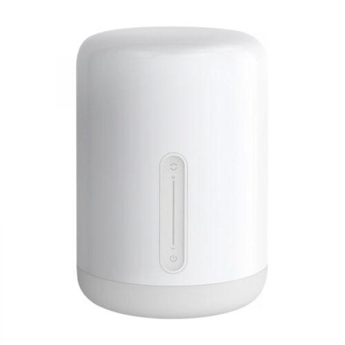 Xiaomi MI Bedside Lamp 2 LED Leuchte Nachttisch 6934177708268
