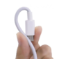 YK-Design 5A Data Cable