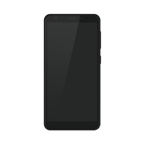 ZTE Blade A5 Dual Sim 16GB (2019) black DE - 126579101015