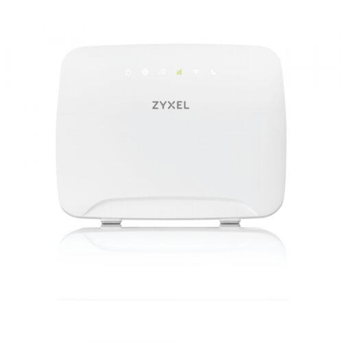 ZyXEL WL-Router LTE3316-M604 LTE Indoor Modem LTE3316-M604-EU01V2F