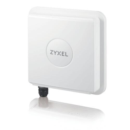 ZyXEL WL-Router LTE7480-M808 LTE Outdoor IAD LTE7480-M804-EUZNV1F